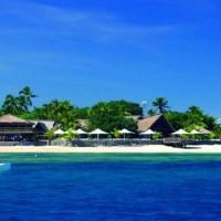Острова Фиджи Туры Цена — Анализ Вариантов