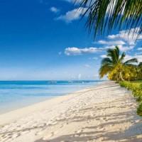 Отдых на Острове Маврикий, Настоящие Цены
