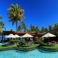 Отдых на Фиджи Отзывы Туристов