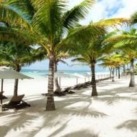 Как Добраться до Маврикия — Лучшие Варианты