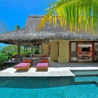 Отдых на Маврикии Цены 2015 — Анализ Предложений