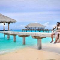 Отдых на Мальдивах в Июле — Плюсы и Минусы