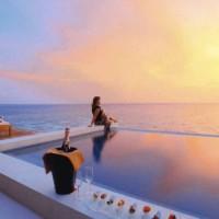 Отдых на Мальдивах в Августе — Плюсы и Минусы