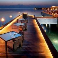 Мальдивы Туры Цены 2016 на Двоих — Анализ Предложений