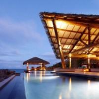 Туры на Острова Фиджи — Сравниваем Цены
