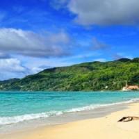 Сейшельские Острова Остров Маэ — Плюсы и Минусы Отдыха