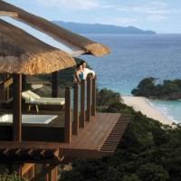 Филиппины Цены Отели 2015 — Сравниваем