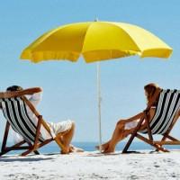 Туры в Доминикану в Феврале — Анализ Цен