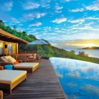 Билеты на Сейшельские Острова 2016 — Сравниваем Цены