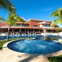 Рейтинг Отелей Доминиканы 5 звезд – Топ 10