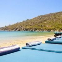 Что Дешевле для Отдыха Кипр или Греция