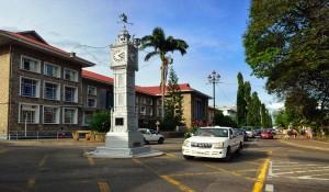 Достопримечательности Сейшельских Островов — Что Стоит Посмотреть