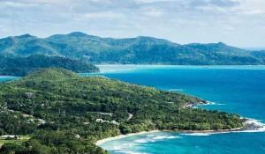 Как Добраться до Сейшельских Островов — Лучшие Варианты