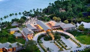 Самые Лучшие Курорты Сейшельских Островов