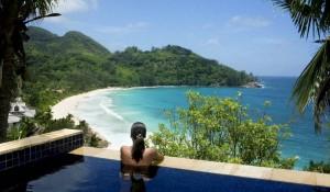 Сейшельские Острова Туры, Цены 2014 — Анализ Предложений