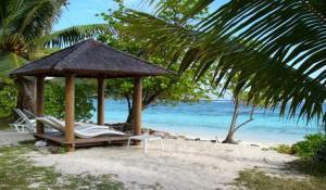 Самые Лучшие Пляжи Сейшельских Островов