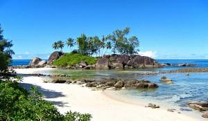 Туры Сейшельские Острова - Делаем Правильный Выбор