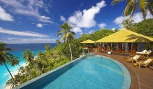 Отдых на Сейшельских Островах - Цены
