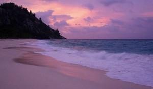 Сейшельские острова, Сезон Дождей - Стоит ли Ехать?