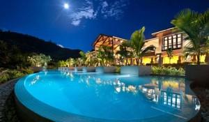 Сейшельские Острова — Оптимальная Стоимость Тура