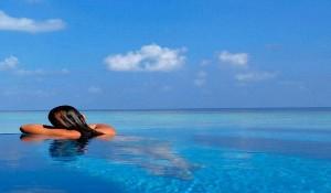 Что Лучше Мальдивы или Доминикана — Мнения Специалистов