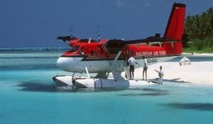 Экскурсии на Мальдивах или Что стоит Увидеть