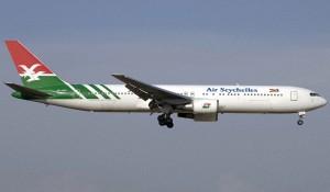 Авиабилеты на Сейшельские острова — Где Лучше Купить