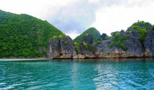 Отдых на Филиппинах — Цены на Туры
