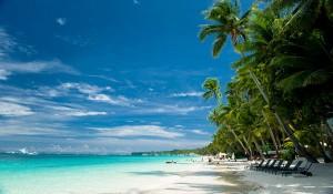 Филиппины - Лучший Сезон для Отдыха