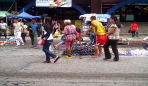 Как Живут на Филиппинах Простые Люди