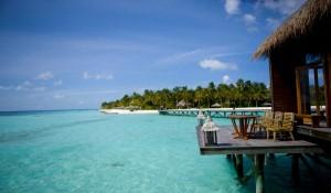 Мальдивы или Маврикий — Куда Лучше Поехать