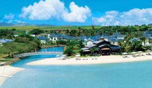 Путевки на Маврикий — Анализ Цен