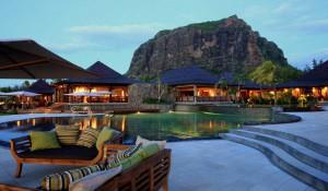 Самые Лучшие Отели Маврикия