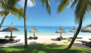 Северное Побережье Маврикия — Особенности Отдыха
