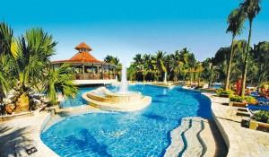 Рейтинг Отелей Доминикана Пунта-Кана — Топ 10