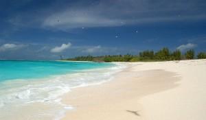 Сейшельские Острова — Лучший Сезон для Отдыха