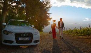 Аренда Авто в Доминикане — Все Нюансы