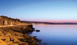 Все Нюансы Переезда на Кипр на ПМЖ