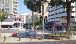 Какой на Кипре Язык на Самом Деле