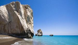 Как Лучше Позвонить на Кипр
