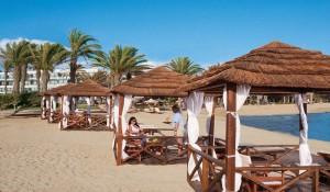 Анализ Предложений и Цен Горящих Туров на Кипр 2015