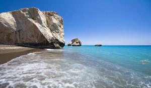 Какая Погода на Кипре Зимой?