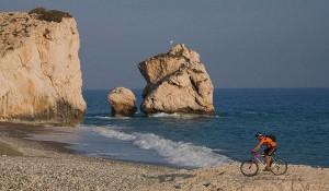 Отдых на Кипре в Сентябре — Плюсы и Минусы