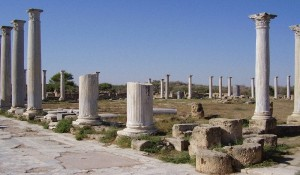 Лучшие Экскурсии на Кипре - Топ 7