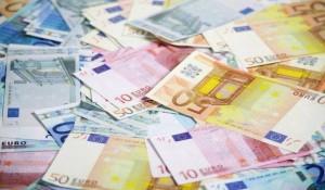 Какая Валюта на Кипре на Самом Деле