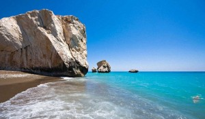 Кипр или Крит - Куда Лучше Поехать