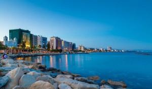 Кипр город Лимассол — Особенности Отдыха