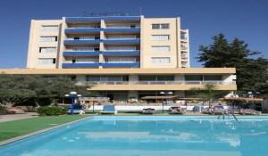 Настоящая Стоимость Тура на Кипр - Анализ предложений