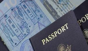 Эмиграция на Кипр — Вся Правда