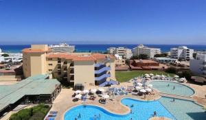 Аренда Квартир на Кипре — Вся Правда
